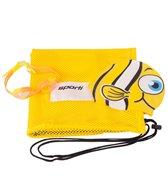 Sporti Kid's Swim Gear Gift Set
