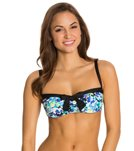 beach-house-swimwear-clearwater-floral-underwire-bra-bikini-top