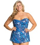 ceeb-blue-hawaii-plus-size-full-skirt-one-piece