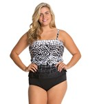 ceeb-big-island-plus-size-full-skirted-one-piece