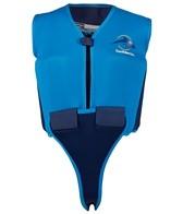 Konfidence Youth Swim Vest