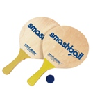 wet-products-smashball-sets