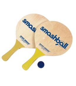 Wet Products Smashball Sets
