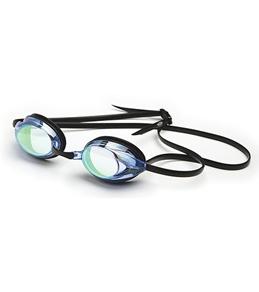 FINIS Thunder Goggle