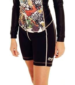 Girls4Sport Neoprene Shorts