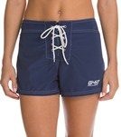 girls4sport-snag-free-short-solid-boardshort