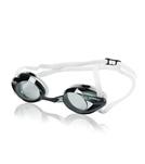 speedo-kids-vanquisher-goggle