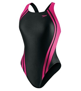 Speedo Quantum Spliced Superpro Youth