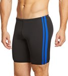 waterpro-polyester-striped-jammer