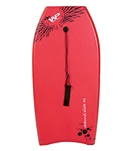 Wet Products Pro Bodyboard Slick Bottom 41