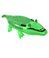 Poolmaster Alligator Jumbo Rider