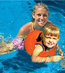 poolmaster-learn-to-swim-tube-trainer