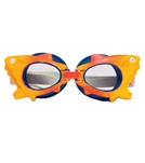 poolmaster-animal-frame-child-goggles