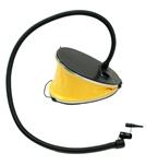 poolmaster-deluxe-bellows-foot-pump-w--high-volume-hose