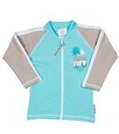sun-emporium-boys-l-s-rashguard-jacket-(6mos-3yrs)