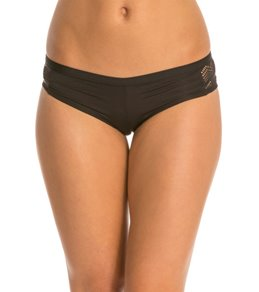 Volcom Beat Street Solid Cheeky Bottom