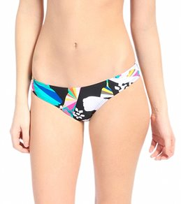Volcom Reality Bites Retro Bottom