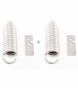 Competitor 2 Springs Kit