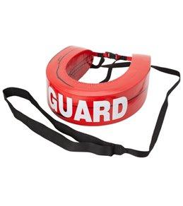 """Sporti 40"""" Guard Splash Rescue Tube"""