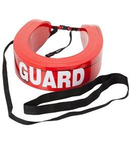 """Sporti 49"""" Guard Splash Rescue Tube"""