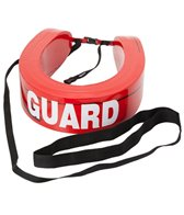 Sporti 49 Guard Splash Rescue Tube