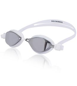 Barracuda Fenix Mirrored Goggle