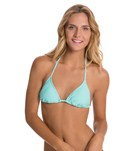 roxy-swimwear-surf-essentials-tiki-triangle-bikini-top