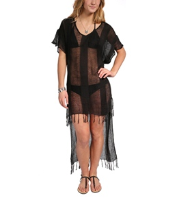 Roxy Dream Catcher Maxi Dress