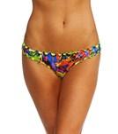 seafolly-oasis-mini-hipster-bikini-bottom