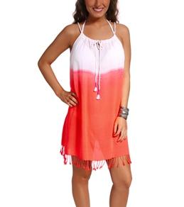 Seafolly Byron Dress