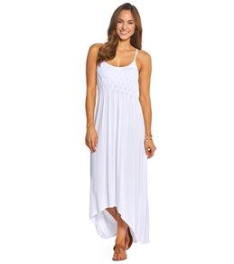 Seafolly The Twist Maxi Dress