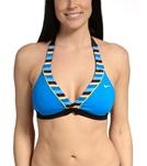 nike-swim-womens-hyper-lines-reversible-halter-bra-top