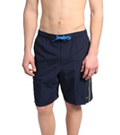nike-swim-core-contend-9-volley-short
