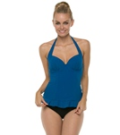 profile-by-gottex-starlet-underwire-d-cup-halter-tankini-top