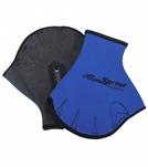 Sprint Aquatics Fingerless Neoprene Aqua Gloves