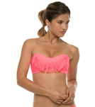 body-glove-eve-fringe-bandeau-top