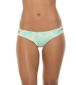 Body Glove Pina Surf Rider Reversible Bottom