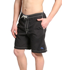 Tommy Bahama The Baja Poolside Boardshort