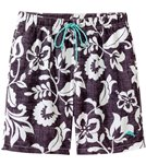 tommy-bahama-naples-bloom-trunk