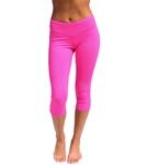 lucy-uplifting-capri-legging
