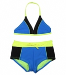 gossip-girl-surf-away-triangle-set-(7-16)
