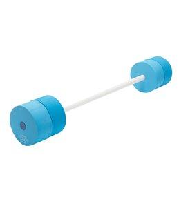 Sporti Fitness Adjustable Bar Float