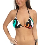 trina-turk-pop-wave-triangle-bra-slider-bikini-top