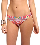 mara-hoffman-ananda-classic-bikini-bottom