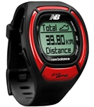 new-balance-nx980-gps-trainer-monitor-+-software