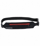 New Balance LED Slim Runner Waist Belt