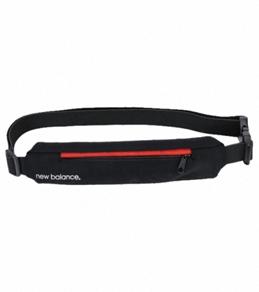 New Balance LED Slim Runner Waist Belt