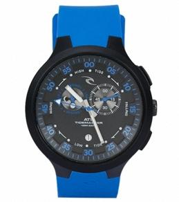 Rip Curl Guy's K38 Tidemaster Watch