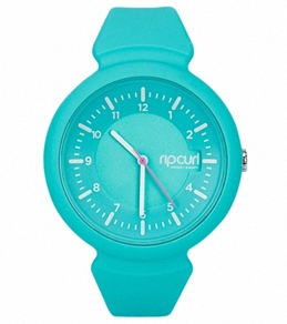 Rip Curl Girl's Atoll Watch