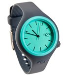 Rip Curl Women's Aurora Watch